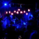 Funkin' Grateful - Funky Buddha Lounge & Brewery - Boca Raton, FL - 2015-12-12