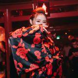 Mixtap 2018 - FULL TRACK BAY PHÒNG  2019 - DŨNG 555