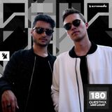 Armada Night Radio 180: Loud Luxury Guest Mix