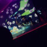 Pato Mendez @ Vox Club 17-12-16