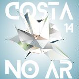 Costa No Ar #14 - morebass.com