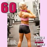 Popped A Pre-Workout Im Sweatin' (Workout Mix) - Episode 60 Featuring DJ Selecta