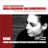 Sounds of Belgrade - 005 - Kristina Lalic