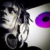 Zeitdruck - Wurm Up Mix (20.04.2017)