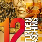 Faschings - Dienstag Americanos City Live Mix by DJ MadMike & DJ My T Chris