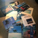 World Ocean Day - Gilles Peterson - Live @ Spiritland - London