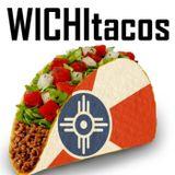 WichiTACOS  #1  Justin Kraemer