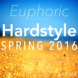 Euphoric Hardstyle Mix #12 By: Enigma_NL