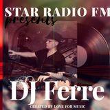 Dj Ferre - Dance Palace 10