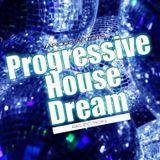 RaveBreaker - Promo Mix #4 (included own tracks)