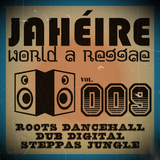 World a Reggae vol.009
