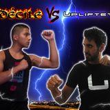 Decile vs Uplifter - The Ultimate Battle