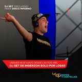 Los 40 Chile Special Dj Set Bass Music