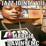 Jazz Joints VIII