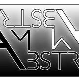 Skam & Abstrakt Pre-EDC Moombahcore Mix 6-3-12
