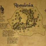 Romanian Vibes Vol. 2