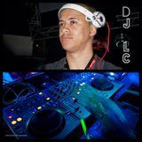 DJ LC - 2013-05-27 afrobeat/afro-house/afrodeep mix 2013