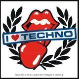 techno juliol 2013 promo