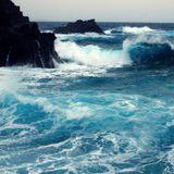 'Atlantis' ~ Liquid Drum & Bass Mix.