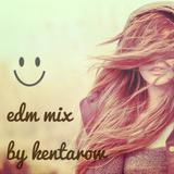 EDM mix (part29)