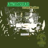 "ATMOSFEAR 002 ""Atmosfear - Strange"""