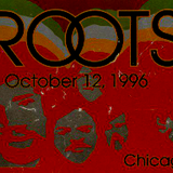 Mystic Bill - Live @ Roots Chicago 10-12-96