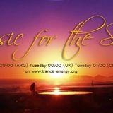 Last Sunlight - Music For The Soul 410