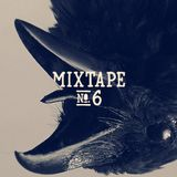 Mixtape No. 6 - Halloween Special