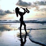 Sax On The Beach Vol.1