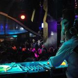 DJ. Hayro - Peru - National Final