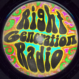 Right Generation Radio Ep. 1