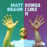 Songs I Like #11