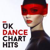 PABLO RAMIREZ - UK POP DANCE AND MORE SEPTEMBER 18