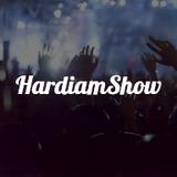 Hardiam Show Sur Open Sky (27.05.17)