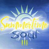 Summertime Soul III