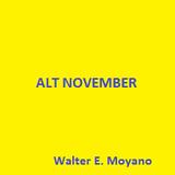 November II
