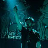 Thibo - Future sound reggae dub digital and drum and bass - live mix