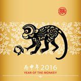 EDM By WhizD Mixset 001  - Lunar New Year Mix ft DJAC