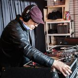 Winter Village Day 44: Nick Storring (Afternoon Set)