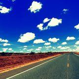 GaXs - psyChill > for a good Trip a long way! ૐ Ɲαɱα§ɫé ૐ