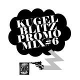 KUGELBLITZ PROMOMIX #6