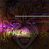 tripsol mix by david memory-2014