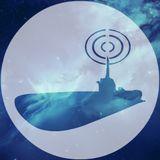 SUB FM - ARtroniks - 04-06-2016