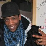 2015-10-08 - donderdag - 20-22u -Radio501 Geluid Uit De Bunker (Hip-Hop) - GW-Style - Radio501