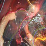 Paco Osuna @ Radio Amnesia,Ibiza (19.09.11)