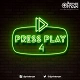 Private Ryan Presents Press Play 4