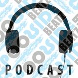 Poolside Beatz - Podcast 005 with DJ Sko