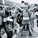 DJ The Jim's Funky Floorfiller Mix Special Scottish Party Edition
