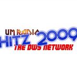 UM Radio: Hitz 2009