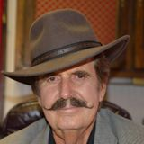 Choice Threads - Rick Hall and FAME Studios, Muscle Shoals